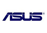 Сервисные центры Asus в Казани