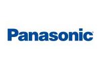 Сервисные центры Panasonic в Казани