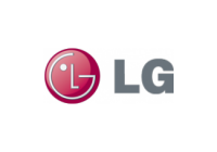 Сервисные центры LG в Казани
